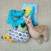 Baby set No 3