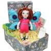Fairy butterfly Emma