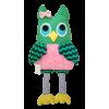 Owl Sophie