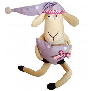 Sheep Lusy
